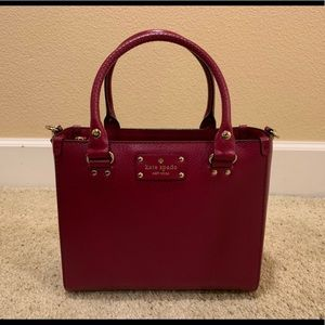 Kate Spade Handbag *BRAND NEW*